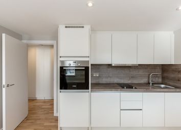 Thumbnail 1 bedroom flat to rent in 5, - 19 Cobbett Close, London