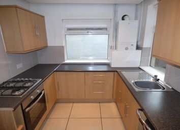 Thumbnail 2 bed terraced house to rent in Makin Street, Walton, Liverpool