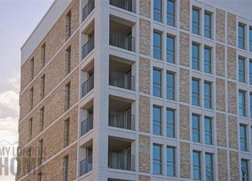 Thumbnail 2 bed flat for sale in Elephant Park, Elephant And Castle, London