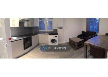Thumbnail Room to rent in Ballards Lane, London