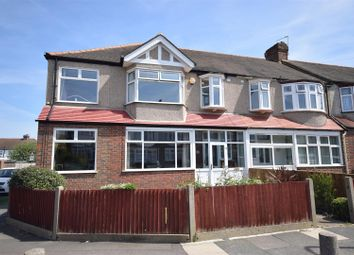 Thumbnail 4 bedroom property for sale in Cherrywood Lane, Morden