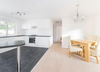 Thumbnail 2 bed property for sale in Brownfield Gardens, Maidenhead