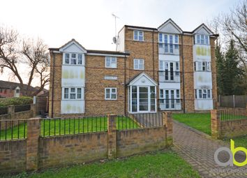 2 bed flat for sale in Burnt Mills Road, Pitsea, Basildon SS13