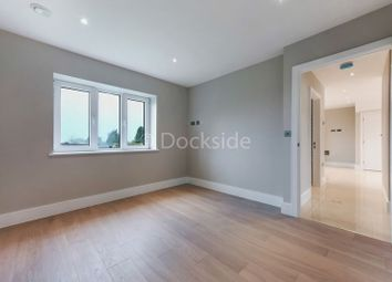 Thumbnail 3 bed flat for sale in Phoenix Mews, Blue Bell Hill, Chatham