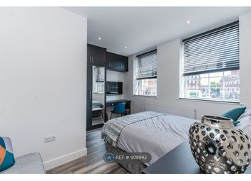 Room to rent in Vivian Avenue, London NW4