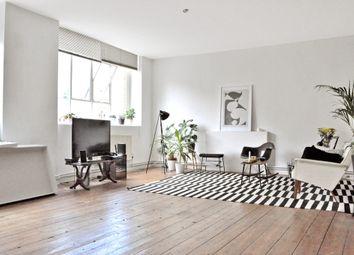 Thumbnail Studio to rent in Pickwick House, 20 Ebenezer Street