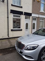 3 bed shared accommodation to rent in Coltman Street, North Ormesby, Middlesbrough TS3