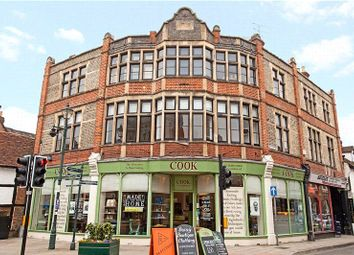Thumbnail 1 bed flat for sale in Oxford House, Friday Street, Henley-On-Thames, Oxfordshire