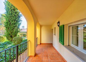 Thumbnail Apartment for sale in Santa Ponsa, Balearic Islands, Calvià, Majorca, Balearic Islands, Spain