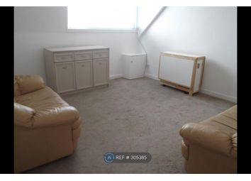 Thumbnail 2 bed flat to rent in Fraser Street, Aberdeen