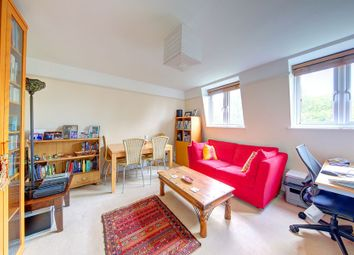 Thumbnail 1 bedroom flat to rent in Bedford Hill, Balham