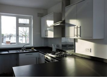 Thumbnail 2 bed terraced house for sale in Seaham Road, Houghton Le Spring, Tyne And Wear