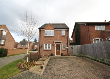 Thumbnail Property for sale in Clayhanger, Guildford, Surrey
