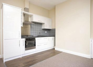Thumbnail 2 bedroom flat for sale in Parkfield Road, London