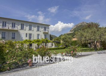 Thumbnail 6 bed property for sale in Vence, Alpes-Maritimes, 06140, France