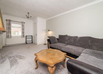 3 bed terraced house for sale in Brook Road, Faversham ME13