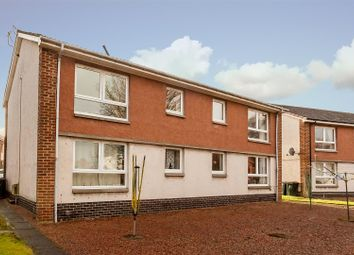 Thumbnail 1 bedroom flat for sale in Nimmo Place, Perth