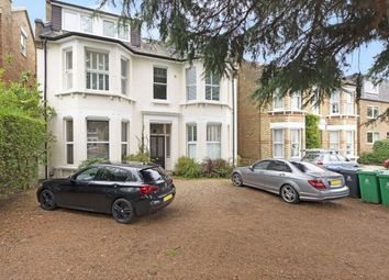 The Avenue, Surbiton KT5. 1 bed flat for sale