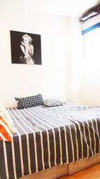 Thumbnail 2 bed shared accommodation to rent in Holloway Road, London