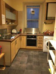 5 bed block of flats to rent in Denmark Street, Bristol BS1