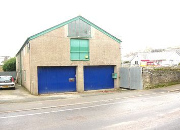 Thumbnail Light industrial for sale in 1/1A Duncombe Street, Kingsbridge