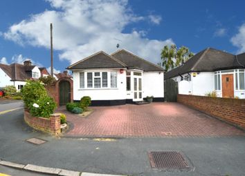 3 bed bungalow for sale in The Glen, Pinner, Middlesex HA5