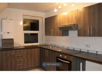 Thumbnail 1 bed flat to rent in Town Centre Location, Bedford