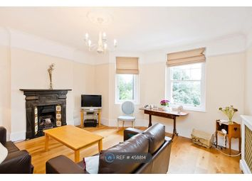 Thumbnail 2 bed flat to rent in Colehill Gardens, London