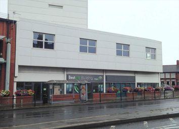 Thumbnail Retail premises to let in Retail Units, Furness House, Duke Street/Dalton Road