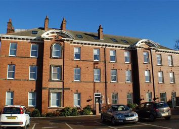 2 bed flat for sale in Horsley Hill Road, South Shields NE33
