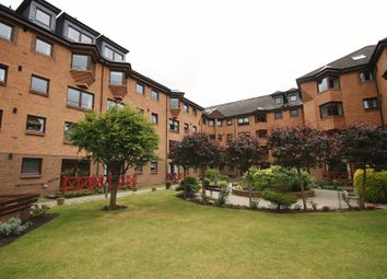 Thumbnail 2 bed flat for sale in 173/304 Comely Bank Road (Carlyle Court), Comely Bank, Edinburgh