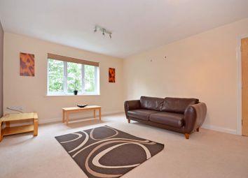 Thumbnail 2 bedroom flat to rent in Dukes Court, York