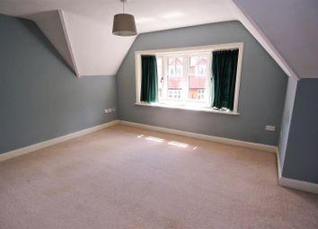 2 bed flat to rent in Church Street, Weybridge KT13