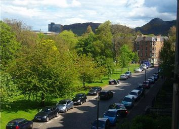 Thumbnail 3 bed flat to rent in Warrender Park Terrace, Edinburgh