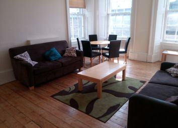 5 bed flat to rent in Castle Street, City Centre, Dundee DD1