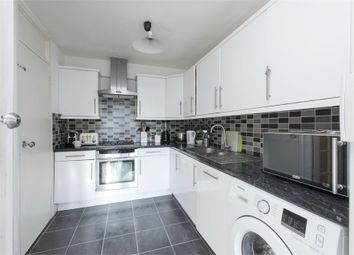 Thumbnail 4 bed flat for sale in Bullen Street, London
