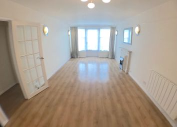 Thumbnail 2 bed flat for sale in Rowland Place, Green Lane, Northwood, Greater London
