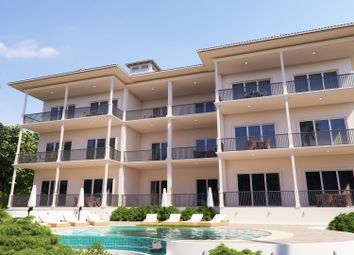 Thumbnail 1 bed apartment for sale in Bocas Del Toro, Panama