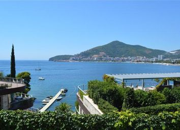 Thumbnail 3 bed apartment for sale in Luxury Apartment In Dukley Gardens, Budva, Montenegro
