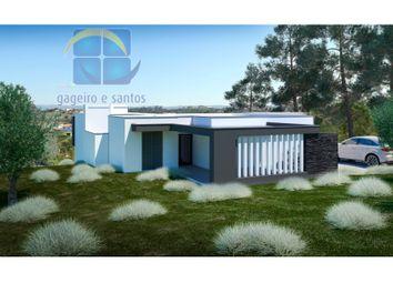 Thumbnail 3 bed detached house for sale in Cela, Cela, Alcobaça