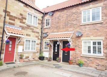 Thumbnail 1 bed flat to rent in Johnson's Yard, Guisborough