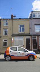 Thumbnail 3 bed terraced house to rent in Copperfield View, Leeds