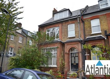 Thumbnail 5 bed maisonette to rent in Hawkwood Mount, Hackney