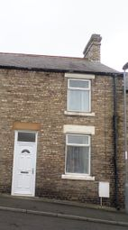 Thumbnail 2 bedroom terraced house for sale in Blyth Street, Chopwell, Newcastle Upon Tyne