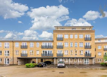 Thumbnail 2 bedroom flat for sale in Hereford Road, Bow, London