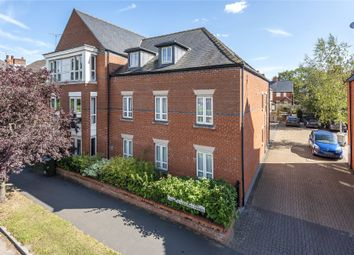 2 bed flat for sale in Witham Road, Woodhall Spa LN10
