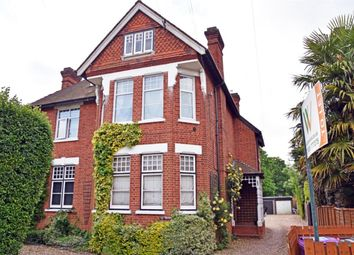 1 bed flat to rent in Ray Park Road, Maidenhead SL6