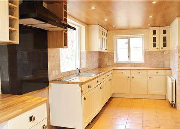 Thumbnail 4 bed property to rent in Long Lane, Croydon