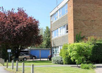 Thumbnail Studio for sale in Long Leys Croft, Water Orton, Birmingham