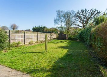 Thumbnail 3 bed semi-detached house for sale in The Lawns, Penn, High Wycombe